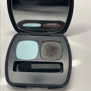 Like new! Bare Minerals Ready Eyeshadow Duo 2.0